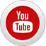 YouTube graphic.